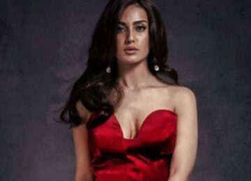 Iqra Aziz Says Rapists Must Be Hanged Publicly