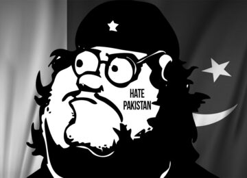 Why Left hates Pakistan & Why Right is Right?