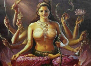 Hinduism Never Existed - Factual Reality