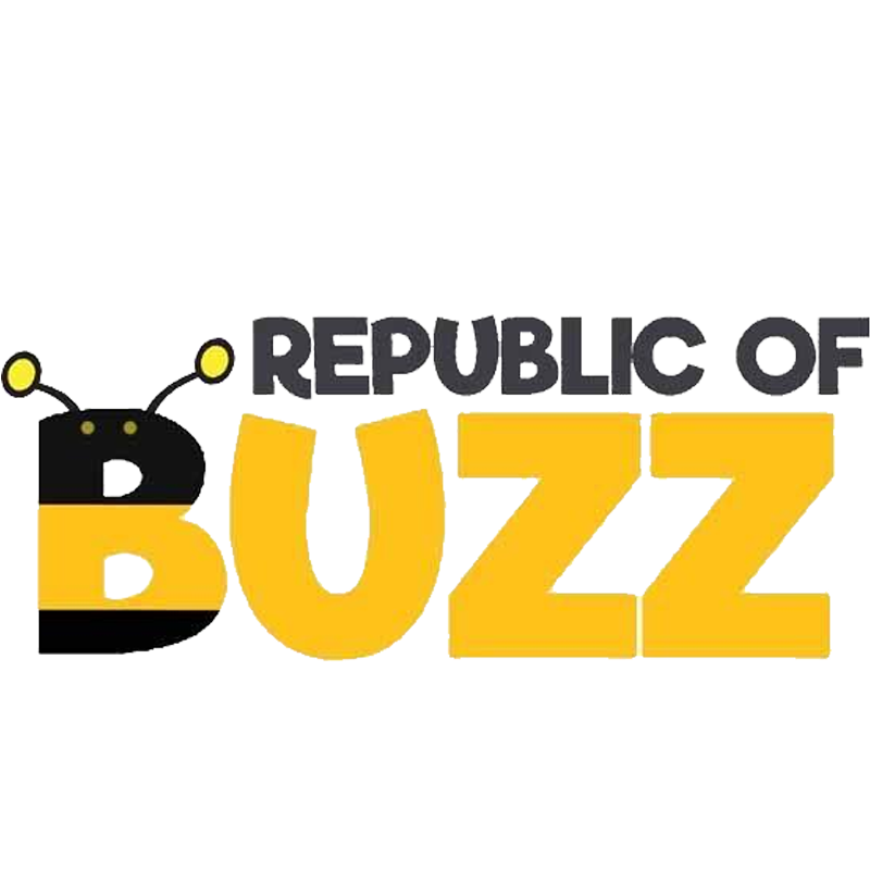 Republic Of Buzz