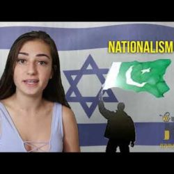 Top 5 Reasons Why Pakistan Cannot Be Conquered - Israeli Girl